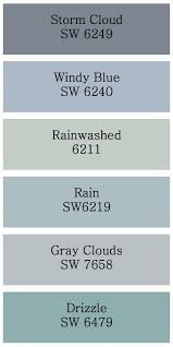 best 25 blue gray paint ideas on pinterest blue gray paint