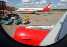 When To Buy Flights by Five Things You Need To Know After The Air Berlin Insolvency The