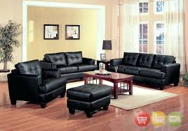 interesting red and black living room set living room charming 3