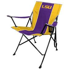 Academy Sports Chairs Search Results Lsu Chairs Academy