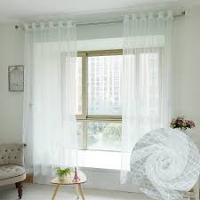 Curtains For Sale Compare Prices On Designer Curtains For Sale Online Shopping Buy