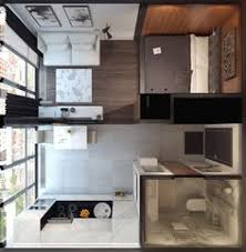 Small Home Interior Design Small Apartment Design Architectural Pinterest Young