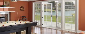 impact resistant sliding glass doors newman impact resistant windows and doors in west palm beach fl
