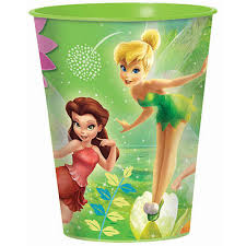 tinkerbell party supplies tinkerbell birthday party supplies theme party packs