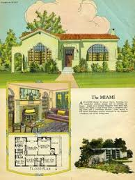 well suited bungalow house plans spanish style 4 california home act
