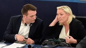 si e front national serie frankreich wählt phänomen front national der aufstieg der