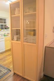 Glass Door Bookshelves by Bookshelves Doors Ikea U0026 Diy Billy Bookcases With Grytnäs Glass Doors