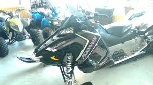 inventory from polaris industries quam u0027s marine u0026 motor sports