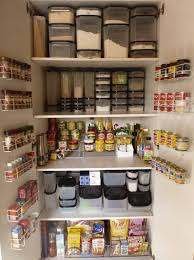 kitchen pantry storage ideas nz how to organise your pantry like a pro national storage