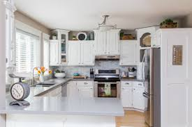 cleaning kitchen how to speed clean the kitchen clean and scentsible