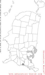 us map quiz pdf united states blank map blank us map printable pdf printable maps