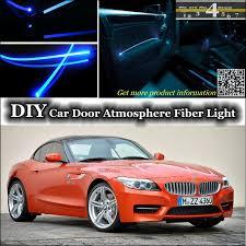 e85 bmw get cheap interior bmw z4 e85 aliexpress com alibaba