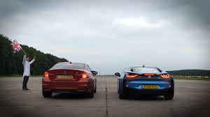 lexus rc f vs bmw m4 drag race biser3a bmw m4 archives biser3a