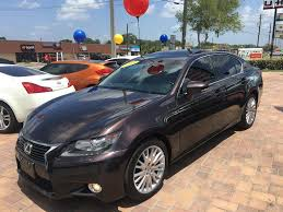 lexus tampa service lexus gs in tampa fl for sale used cars on buysellsearch