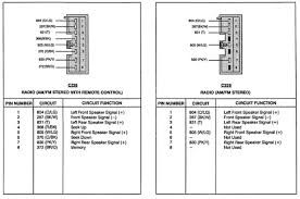 2003 ford taurus wiring diagram u0026 2011 ford taurus wiring diagram