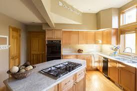 largeur plan de travail cuisine quelle profondeur pour un plan de travail de cuisine cdiscount
