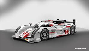 audi race car best of berzerkdesign de about audi race cars audi motorsport blog