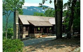 table rock cabin rentals the lodge at table rock state park happy sc day 5 23 1788