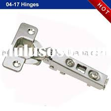 Home Depot Cabinet Door Hinges by Pretty Home Depot Cabinet Hinges On Dy02h A Home Depot Concealed