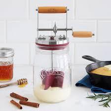100 gift ideas for the kitchen 28 christmas kitchen gift