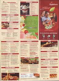 spirit halloween coupons printable applebees printable menu best business template