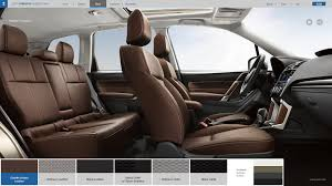 subaru forester 2017 exterior colors 2017 subaru forester interior trims subaru forester