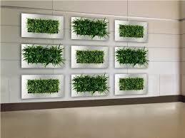 Diy Wall Decor For Living Room Living Living Wall Planter1 Living Wall Diy Spectacular Wall