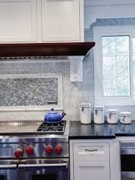 Kitchen Stove Designs Interior Contemporary Stove Kitchen Backsplash Designs Small