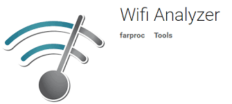 wifi analyzer pro apk wifi analyzer v3 9 7 l build 118 ad free apk downloader of