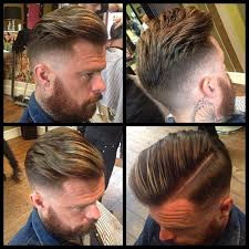 short haircuts for 48 yr old male 70 best clean hair styles images on pinterest hair cut african