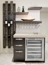 Best  Bar Shelves Ideas On Pinterest Bar Ideas Bar And - Glass shelves for kitchen cabinets