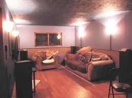 delightful basement lighting options basement low ceiling basement