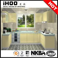 Modular Kitchen Cabinet Maker Philippines Bar Cabinet - Kitchen cabinets maker