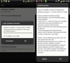 jelly bean root apk htc one s europe gets android 4 1 jelly bean firmware update