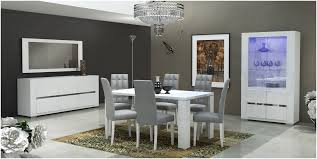Cheap Contemporary Dining Room Furniture Dining Room Modern Dining Room Sets Cheap Elegant Elegance