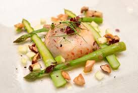 cuisine gastronomique d馭inition la grande gastronomie un modèle d alimentation saine et écologique