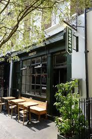 best 25 best coffee in london ideas on pinterest afternoon tea