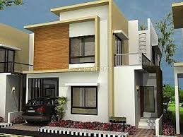 Row Houses In Bangalore - electronic city houses villas for sale in electronic city nestoria