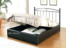 Single Bed Frame With Trundle Bed Frame Trundle Trundle Bed Frame Remarkable Trundle Beds Large