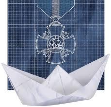 good sailors win battles and avoid accidents washington times