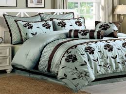 Modern Bedding Sets Bedroom Beautiful Bedroom Design With Modern Comforter Sets And