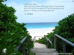 i wanna go back to the islands beach quotes from jimmy