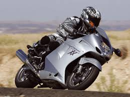 2007 honda cbr news reviews msrp ratings with amazing images