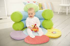 Chair For Baby To Sit Up Baby Sit Up Chair Age Home Chair Decoration