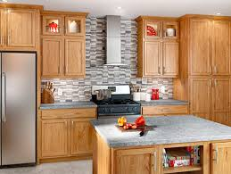 glenfield cabinets shenandoah value series available at lowe u0027s