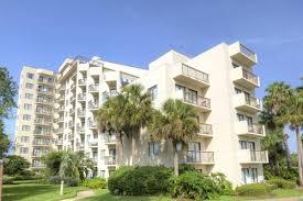 2 Bedroom Suites Orlando by 2 Bedroom Suites In Orlando Suite Hotels Fl