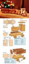 Woodworking Plans Toys by Best 25 Wooden Toy Train Ideas On Pinterest Toy Trains Wooden