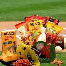 Man Gift Basket The 25 Best Male Gift Basket Ideas On Pinterest Male Gifts