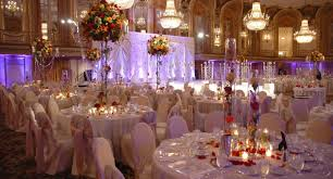 wedding decorating wedding reception stunning ideas 10 venue