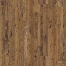shop shaw 8 in castel hickory hickory solid hardwood flooring